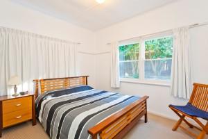Otways accommodation 6 Station St Forrest 4