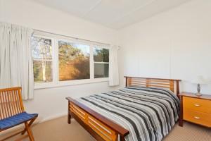 Otways accommodation 6 Station St Forrest 5
